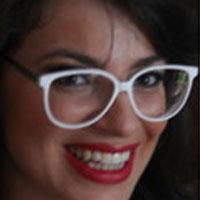 Caterina Petronella