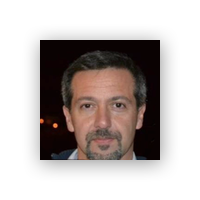 Ardizzi Roberto