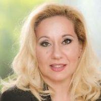 Stefania Scorrano