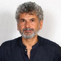 Sebastiano Tanasi
