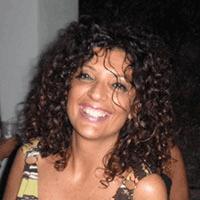Lina Serra