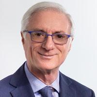 Vito Baturi