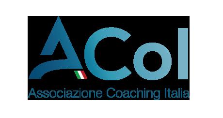 coach - codice etico