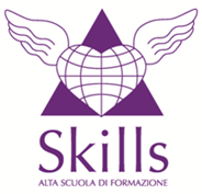 scuola skills - respirare coaching