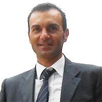 Antonio Carloni