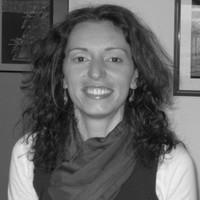 Alessandra Donato