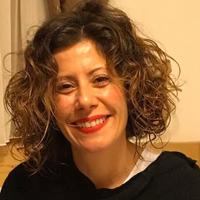 Elisabetta Bressan
