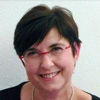 lorena tabanelli