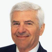 Alessandro Maria Imoda