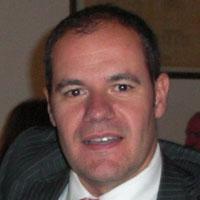 Carlos Salicru Gairalt