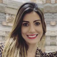 Amanda Vencigueri De Castro