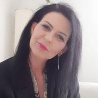 Sonia Benamati