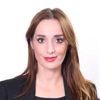 Fabiola Galeano