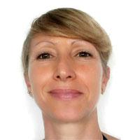 Elena Galeotti