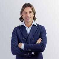 Dario Vitale