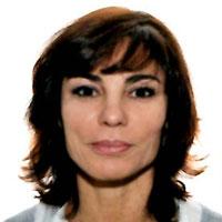 Francesca Bugatti