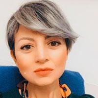 Manuela Morena