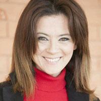 Marina Billwiller