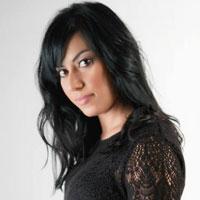 Simona Rossi