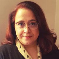 Adriana Enna