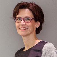 Elena Adami