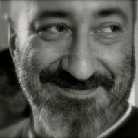 Enrico Terzolo