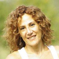 Maria Addamo