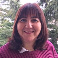 Marina Corazzi