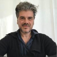 Angelo Signorino