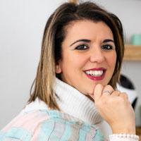 Deborah Roccia