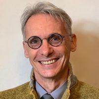 Lorenzo Patti