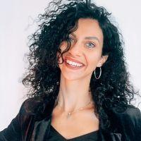 Miriam Magnoni