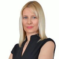 Serena Corti