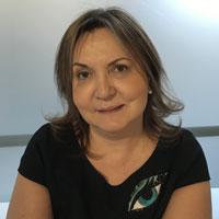 Silvia Toja