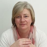Anna Maria Roncoroni