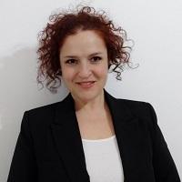 Anna Rita Conte