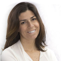 Chiara Maretta
