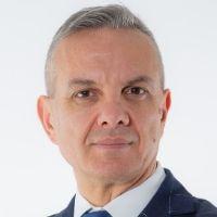 Ioannis-Lykiardopoulos