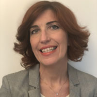 Mara Anita Bardellini
