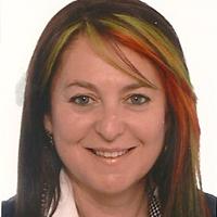 Giuliana Dolci