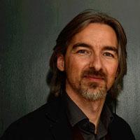Raffaele Bacchi