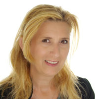 Cristina Antonetti