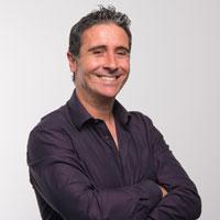 Paolo Guidobaldi