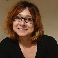 Giuliana Berni