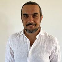 Giuseppe Bibbò