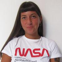 Noemi Ciaramella