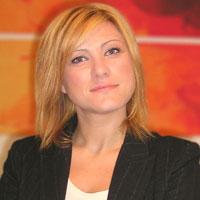 Elena Cozzi