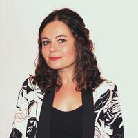 Serena Muccilli