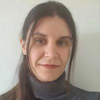 Irene Scoccimarro