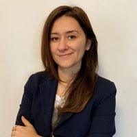 Marianna Vita
